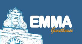 Emma-Guesthouse